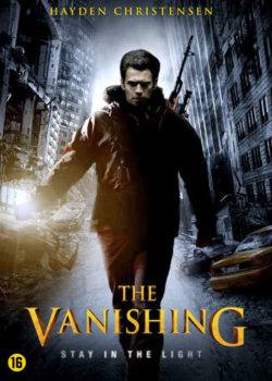 DFW_VANISHING-ON-THE-7TH-STREET-cover