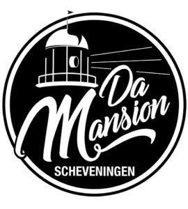 Logo_DaMansion