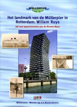 Mullerpier_EW