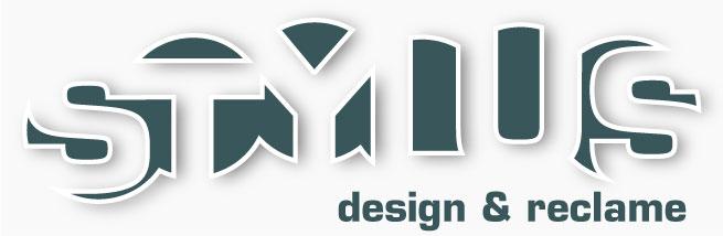 Stylus Design