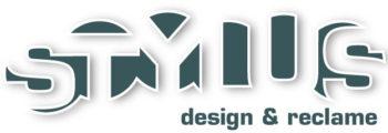 Stylus-Design-design-&-reclame-LOGO_groen